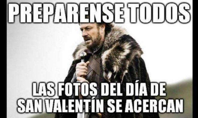 Imagen Sin Valentín