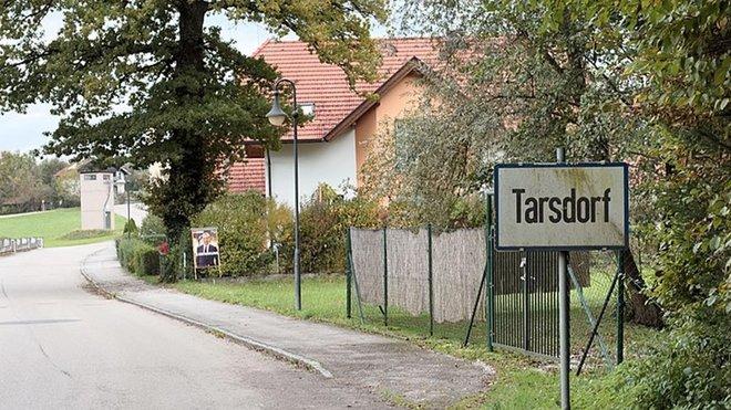 «Fucking» se convierte en «Fugging»: una aldea austriaca opta por rebautizarse