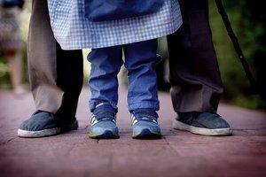 España se convertirá en el país con mayor esperanza de vida del mundo.