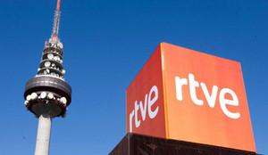 El Congrés aprova el concurs públic per renovar el Consell de RTVE