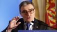 Àngel Ros dejará la alcaldía de Lleida y será nombrado embajador de España en Andorra