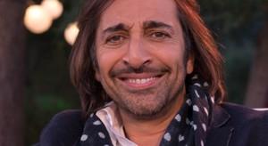 Antonio Carmona, en el programa de La Sexta 'Amí manera'.