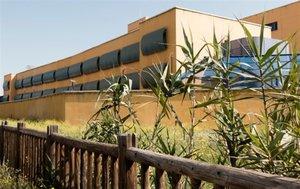 La Fiscalía constata sobresaturación e instalaciones deficientes en el CIE de Aluche