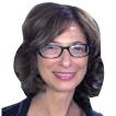 Cristina Savall
