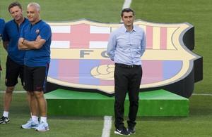 Horari i on veure per TV l'Alabès-Barça