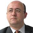 Gerard Costa