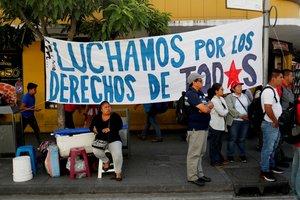 El artículo que se restituye es el 30 en su literal C, el cual había sido añadido en la reforma a la Ley de la Hacienda guatemalteca, en 2016.