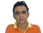Hugo Luis Sánchez