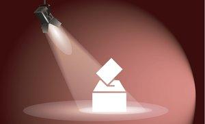 Guerra de fitxatges: la lliga de la política