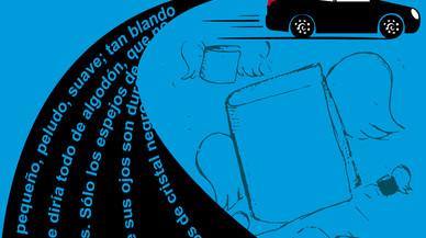 Ventajas de viajar en taxi