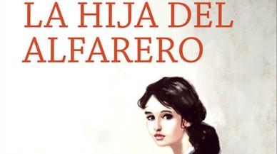 """José Luis Perales: """"No soy bueno en nada"""""""