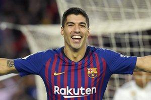 Horari i on veure el Barça-Betis de Lliga