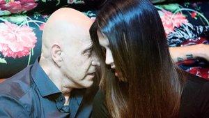 """Kiko Matamoros, sobre Sofía Suescun: """"No hemos intimado pero tengo ganas"""""""