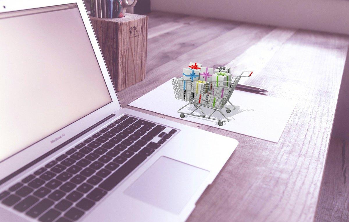 Apunta estas claves para mejorar los pagos en tu tienda online