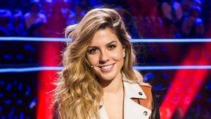 Miriam Rodríguez será la quinta coach de 'La Voz' en una fase exclusiva para Atresplayer Premium
