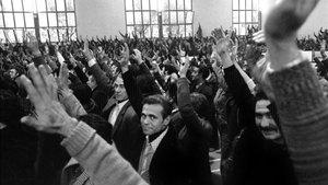 20 frases cèlebres sobre la feina per al Dia del Treballador