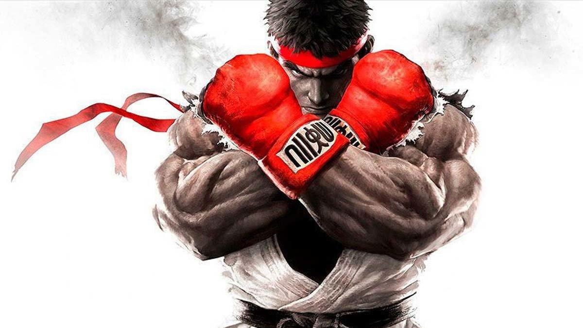 Yoshinori Ono, productor de la franquicia Street Fighter, anuncia su salida de Capcom