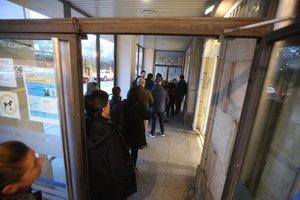 La Comunitat de Madrid tanca 46 centres de salut i consultoris locals