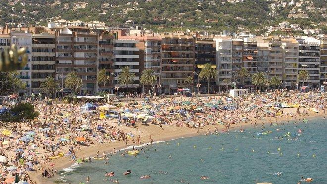 Fiscalia holandesa demana a Espanya investigar la mort d'un jove a Lloret