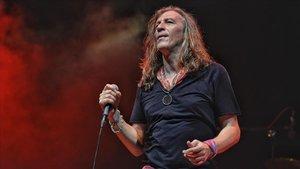 El coronavirus deixa Catalunya sense música en directe