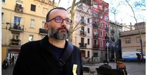 Aleix Ripol: «Bitcoin permet imaginar-se un món sense bancs»