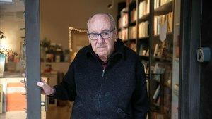 Feliu Formosa, Premi Especial de poesia de la Fundació Jesús Serra