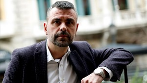 Vila creu que s'han d'assumir responsabilitats polítiques i judicials pel procés