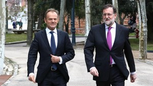 La revalorización de las pensiones en la UE: sonrojo español