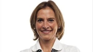Beatriz Gutiérrez: la antiprimera dama