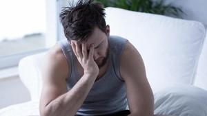 Un nuevo estudio apunta a quela falta de sueño puede matar literalmente tu vida social
