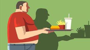 Industria alimentaria y salud pública