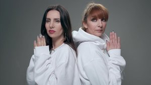 Najwa Nimri i Mala Rodríguez acomiadaran 'Vis a vis' cantant