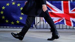 El 'brexit' entra a la setmana més decisiva
