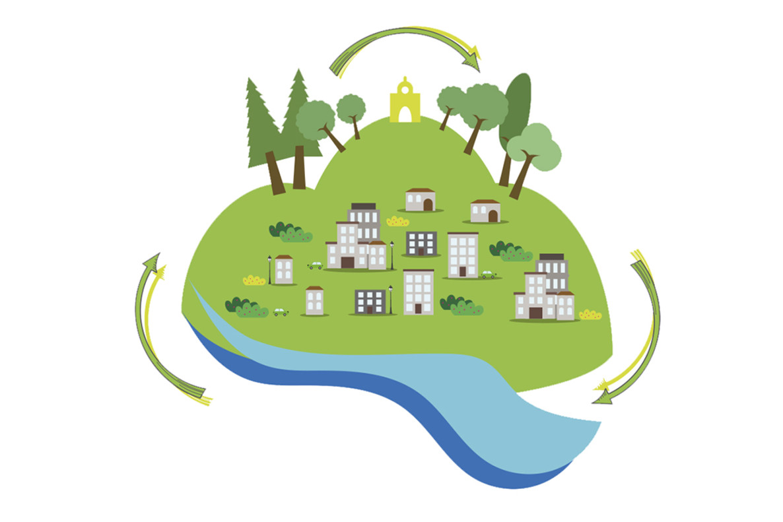 jornada-sostenible-sant-boi