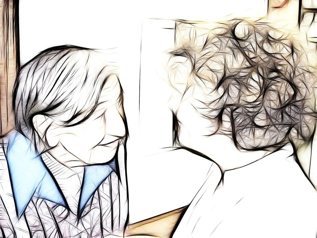 Estas dos apps echan una mano a pacientes con Alzheimer y sus familias