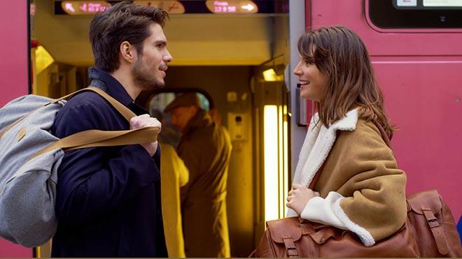 Crítica d''Amor a segona vista': un problema de mentalitat