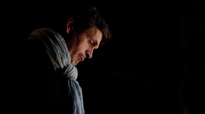 Vídeo que el Barça ha difundido para recordar a Tito Vilanova este 25 de abril.