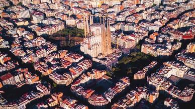 Una ciudad es una fuente de sentencias