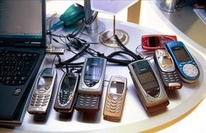Torna Nokia: Foxconn i una firma finlandesa llançaran nous mòbils i tauletes de la mítica marca