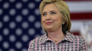 Por qué odian a Hillary Clinton