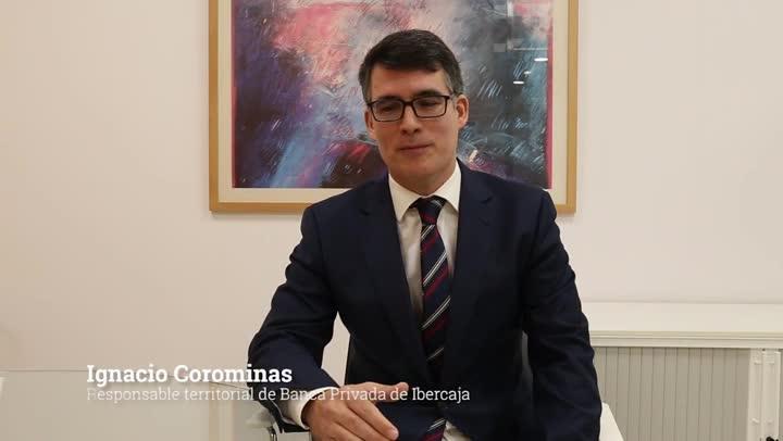 Ignacio Corominas