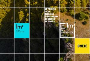 Proyecto Libera nace con el objetivo limpiar los espacios naturales