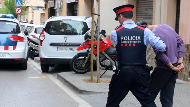 Lluís Costa, abogado del principal sospechoso de la desaparición y muerte de Janet Jumillas.
