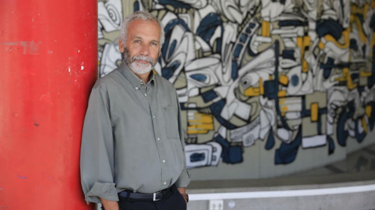 """Oriol Nel·lo, professor de geografia de la UAB: """"El repte és distribuir millor els beneficis del turisme"""""""