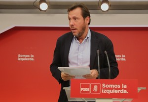 El PSOE rechaza a Guindos para el BCE