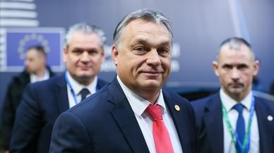 Doble rasero de la UE en el Este