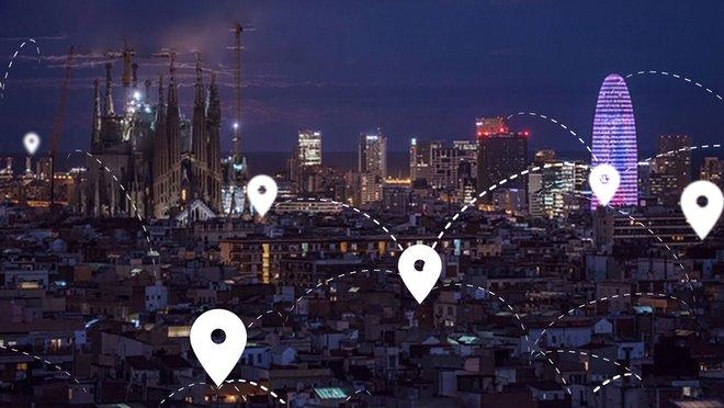EL PERIÓDICO organiza un coloquio sobre la relación entre Barcelona y las 'startups'