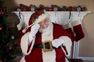 Acomiadada una professora per haver dit als nens que el Pare Noel no existeix