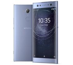 Nuevo Sony Xperia XA2 Ultra