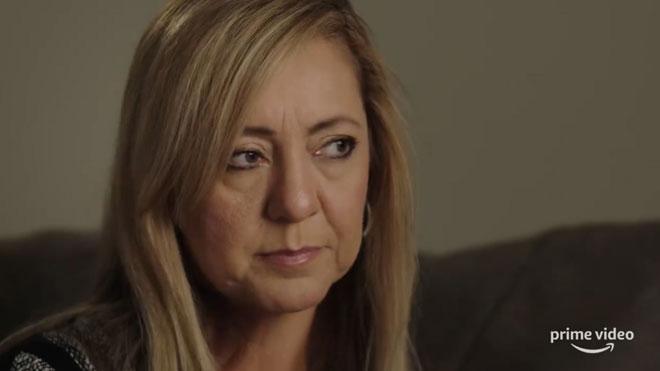 Tráiler de Lorena, serie documental de Amazon Prime Video sobre la historia de Lorena Bobbitt.
